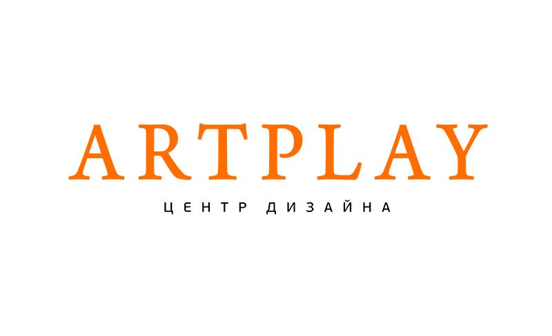 Занятие для детей в ArtPlay (Артплей) по дизайну интерьера